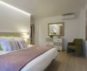 01-291 exklusives Appartement Mallorca Norden Vorschaubild 26