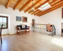 01-33 Großzügiges Ferienhaus Mallorca Osten Vorschaubild 26
