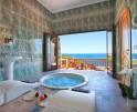 01-23 Villa Mallorca Südwesten mit Meerblick Vorschaubild 27