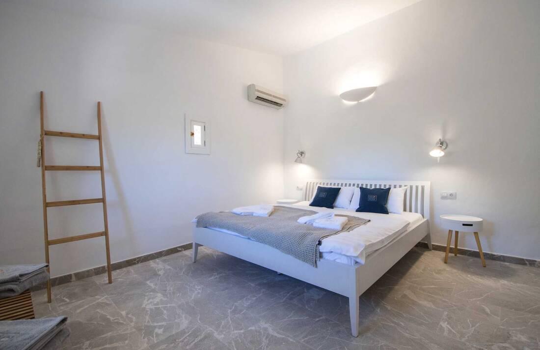 01-345 modern sea view Villa Mallorca east Bild 27