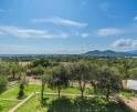 01-155 exklusive Luxus Villa Norden Mallorca Vorschaubild 27