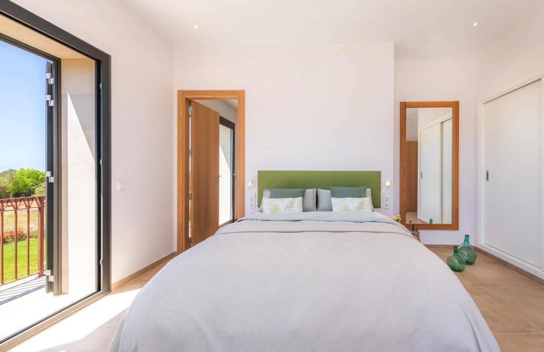 01-340 luxuriöse Finca Mallorca Osten Bild 27