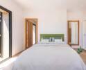 01-340 luxuriöse Finca Mallorca Osten Vorschaubild 27