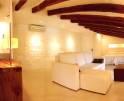 01-06 Charming Holiday Home Mallorca north Vorschaubild 27