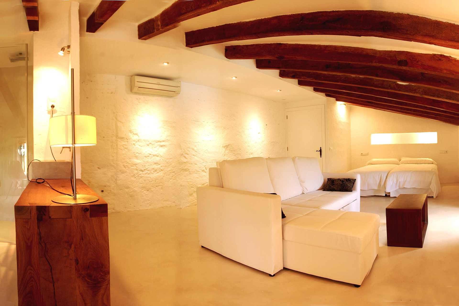 01-06 Charming Holiday Home Mallorca north Bild 27