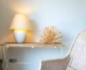 01-356 stylische Villa Mallorca Südwesten Vorschaubild 26