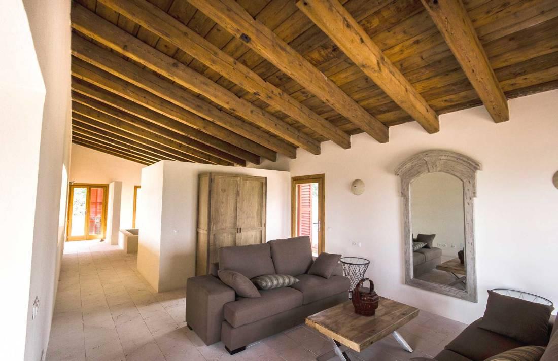 01-105 Einzigartige Finca Mallorca Osten Bild 27