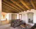 01-105 Einzigartige Finca Mallorca Osten Vorschaubild 27