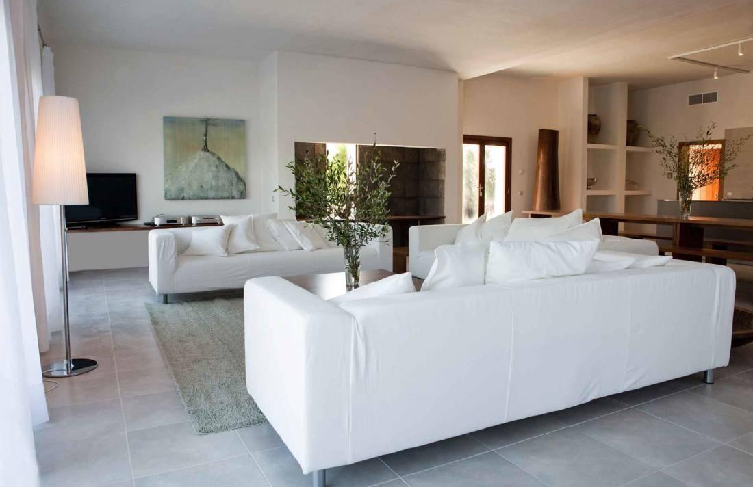01-28 Luxus Finca Mallorca Nordosten Bild 27