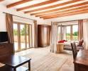 01-319 riesige luxus Finca Mallorca Osten Vorschaubild 27