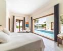 01-28 Luxus Finca Mallorca Nordosten Vorschaubild 27