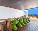 01-308 exklusives Anwesen Mallorca Norden Vorschaubild 27