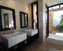 01-93 Villa Mallorca Northeast Seaview Vorschaubild 27