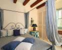 01-98 Extravagantes Ferienhaus Mallorca Osten Vorschaubild 27