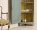 01-70 Luxus Villa in Arta Vorschaubild 27