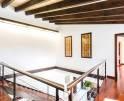 01-53 Modern Finca Mallorca Northeast Vorschaubild 26