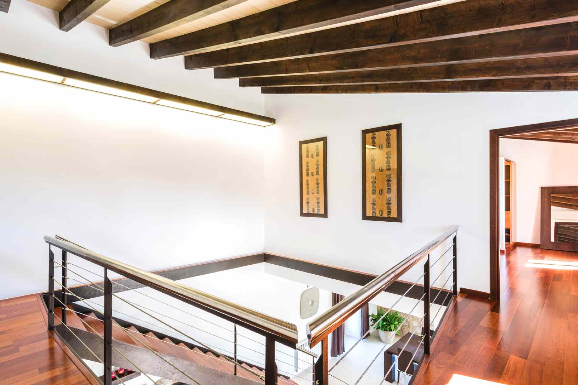 01-53 Moderne Finca Mallorca Nordosten Bild 26
