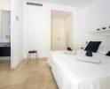 01-156 moderne Meerblick Villa Mallorca Osten Vorschaubild 27