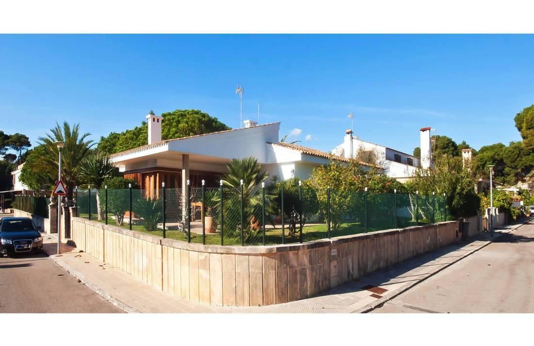 01-232 strandnahes Haus Mallorca Norden Bild 26