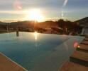 01-353 Villa with indoor pool Mallorca Southwest Vorschaubild 27