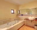 01-14 Exklusive Villa Mallorca Osten Vorschaubild 27