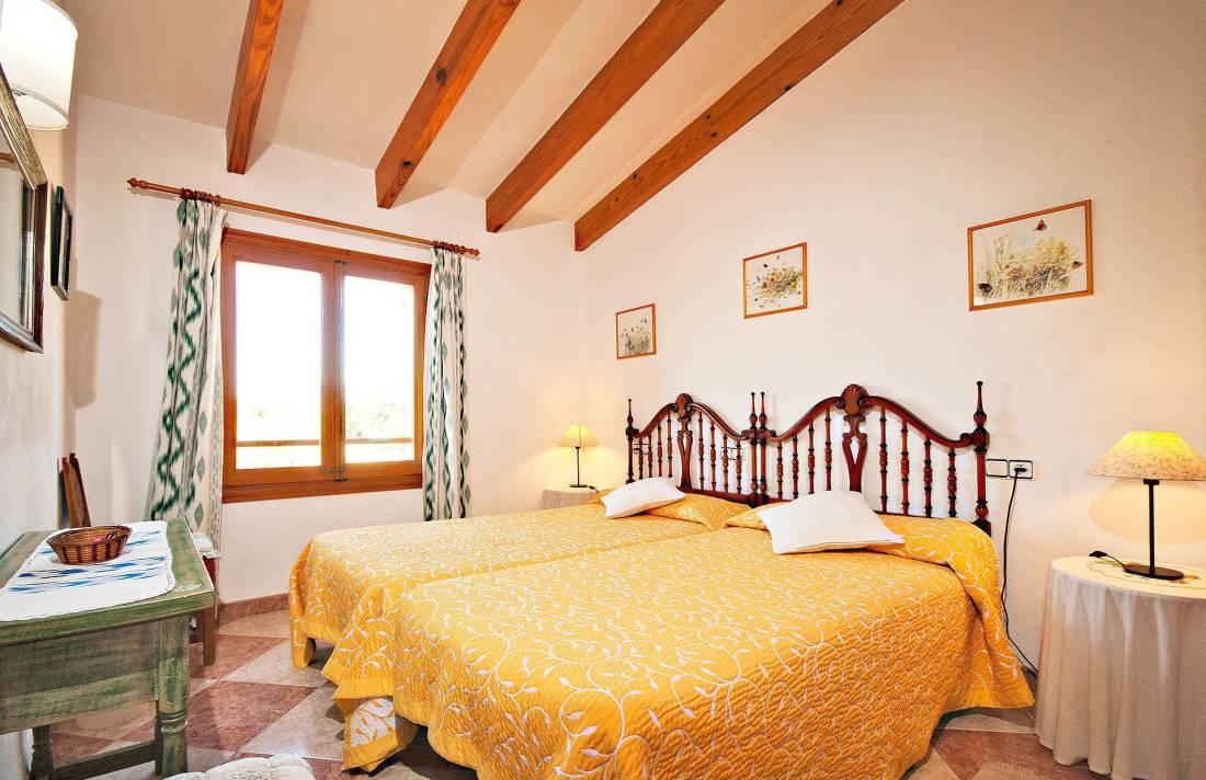 01-212 Große Finca Mallorca Norden Bild 26