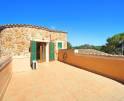 01-174 Gemütliches Ferienhaus Mallorca Süden Vorschaubild 27