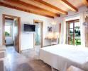 01-110 Moderne Finca Mallorca Zentrum Vorschaubild 27