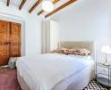 01-325  Luxury Townhouse Mallorca West Vorschaubild 27