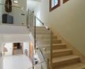 01-280 großzügige Villa nahe Palma de Mallorca Vorschaubild 27