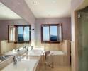 01-24 Exklusive Villa Mallorca Norden Vorschaubild 27
