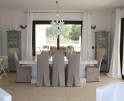 01-29 Luxury holiday home Mallorca south Vorschaubild 27