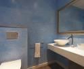 01-291 exklusives Appartement Mallorca Norden Vorschaubild 27