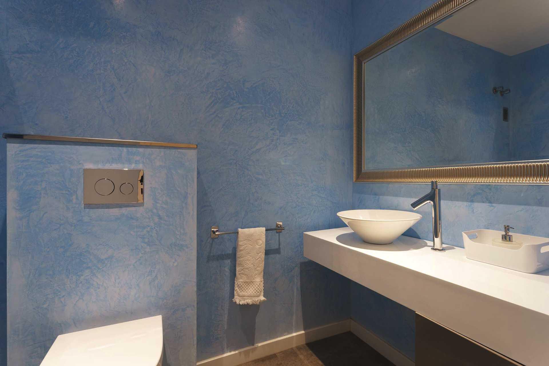 01-291 exclusive apartment Mallorca north Bild 27