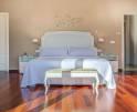 01-331 gepflegtes Ferienhaus Mallorca Südwesten Vorschaubild 27