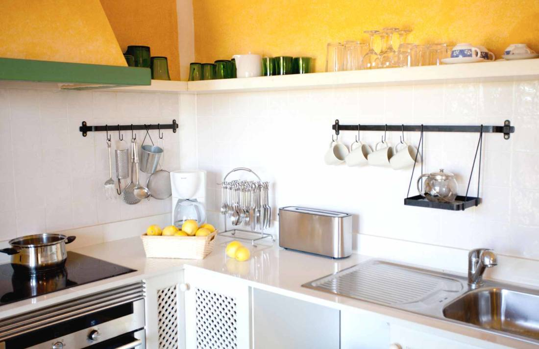 01-63 Exclusive Mansion Mallorca north Bild 28