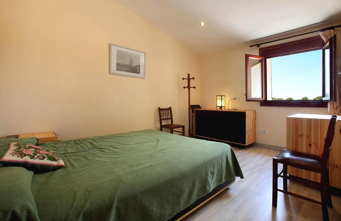 01-142 Rustikales Bauernhaus Mallorca Osten Bild 25
