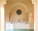 01-320 maurische Villa Osten Mallorca Vorschaubild 28