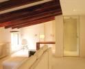 01-06 Charming Holiday Home Mallorca north Vorschaubild 28