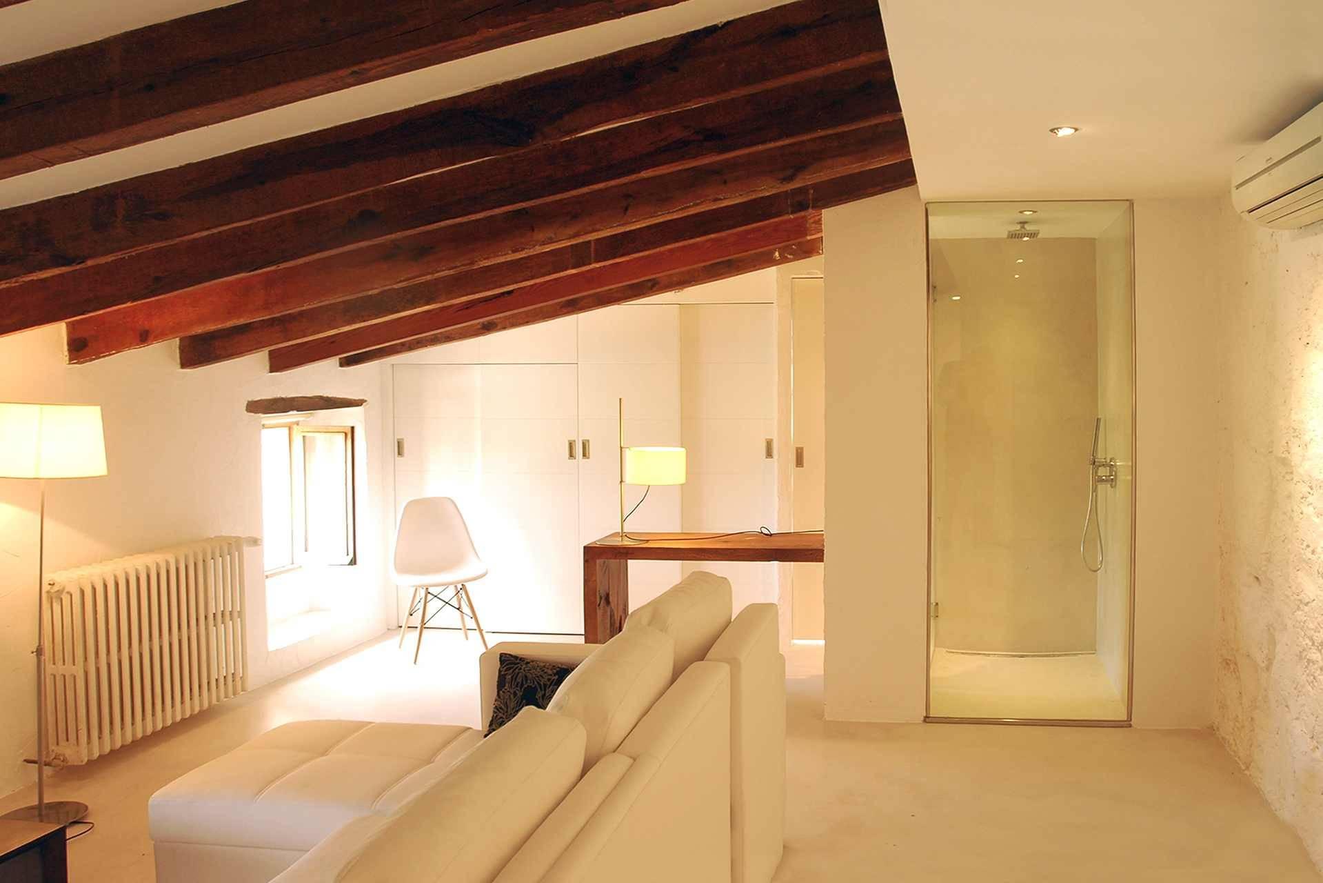 01-06 Charming Holiday Home Mallorca north Bild 28