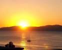 01-95 Ferienhaus Mallorca Süden mit Meerblick Vorschaubild 28