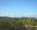 01-58 Moderne Finca Mallorca Osten Vorschaubild 26