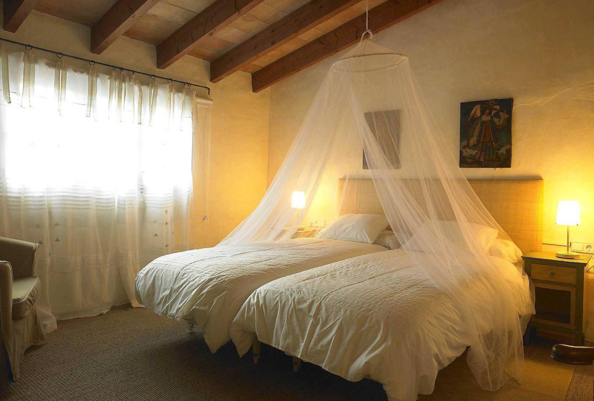 01-17 Stilvolle Finca Mallorca Osten Bild 23