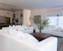 01-28 Luxus Finca Mallorca Nordosten Vorschaubild 28