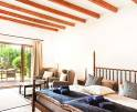 01-319 riesige luxus Finca Mallorca Osten Vorschaubild 28