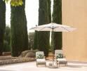 01-07 Exklusive Villa Mallorca Süden Vorschaubild 27