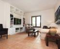 01-324 exclusive luxury Finca Mallorca center Vorschaubild 28