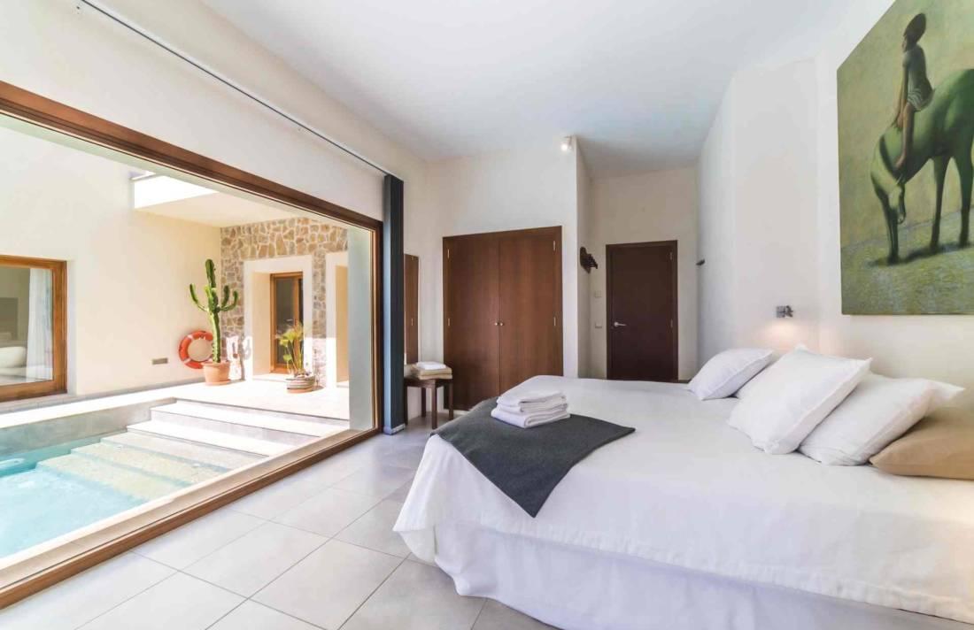 01-28 Luxus Finca Mallorca Nordosten Bild 28