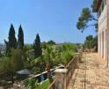 01-323 exklusives Herrenhaus Südwesten Mallorca Vorschaubild 28