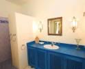 01-98 Extravagantes Ferienhaus Mallorca Osten Vorschaubild 28